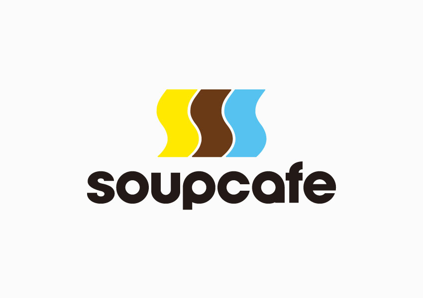 SOUP CAFE_LOGO