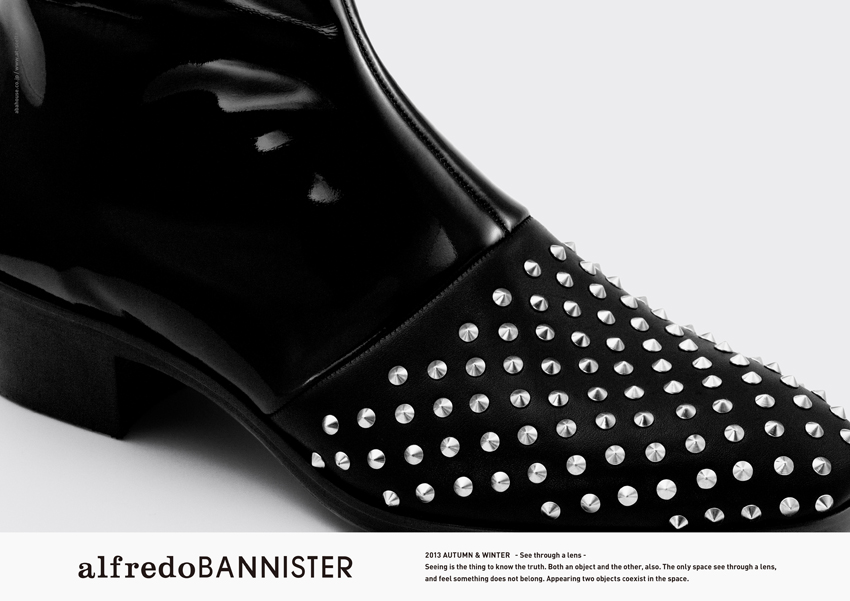 BANNISTER13AW_visual