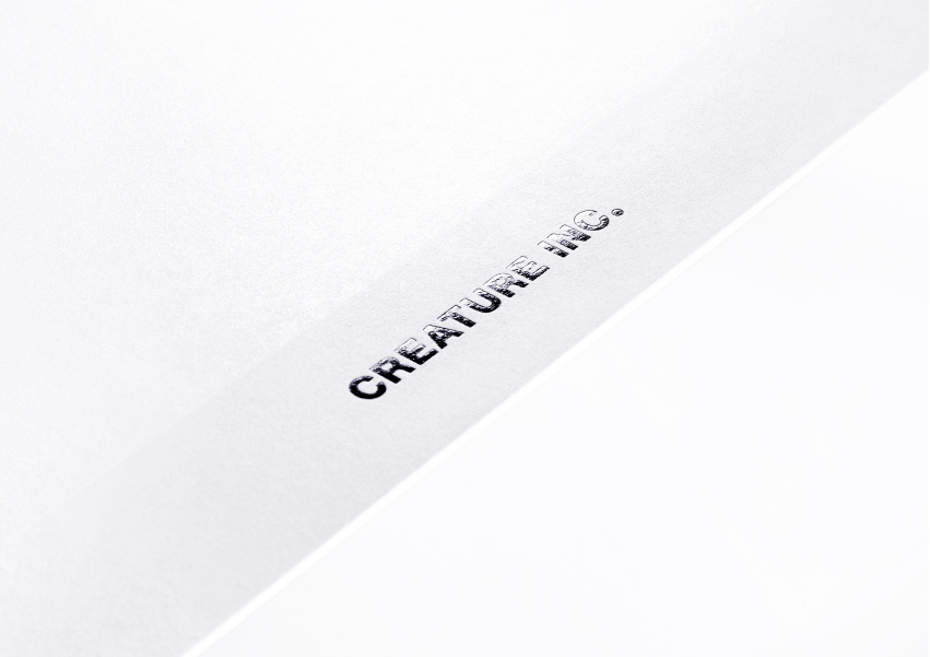 CREATURE_STATIONERY